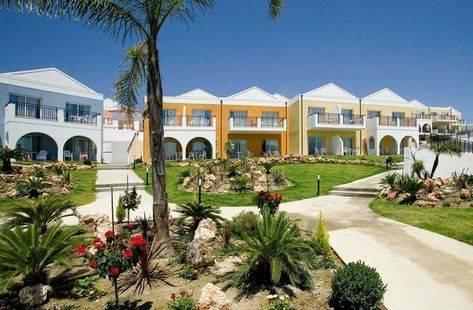 Cyprotel Faliraki Resort