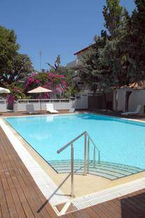 K Boutique Hotel (Adults Only 16+)