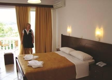 Angela Hotel