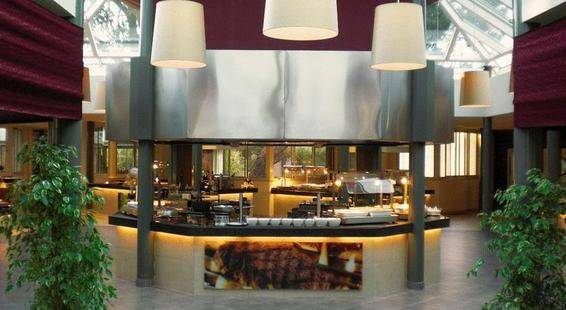Robinson Club Pamfilya Hotel