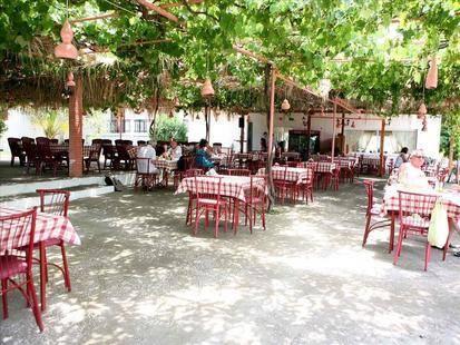 Pachis Beach Hotel