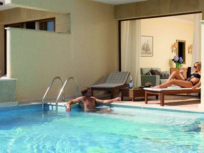 Atlantica Imperial Resort (Adults Only 14+)