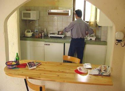 Bella Casita Family Apartments (Ex. Motakis Village)