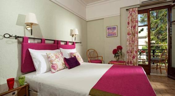 Malia Mare Hotel