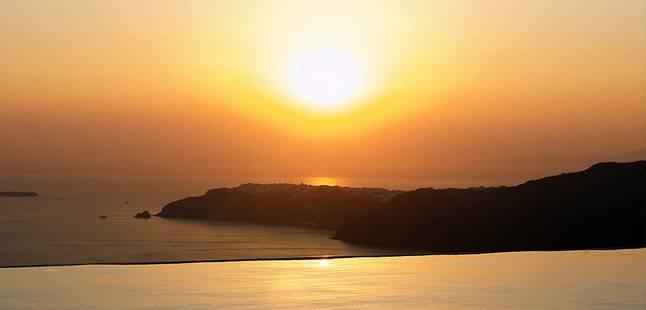 Scorpios Beach