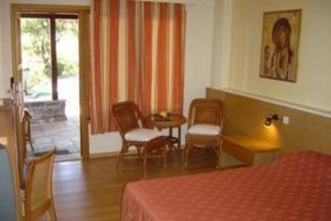 Possidi Holidays Resort & Suites