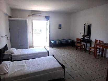 Maria Apartments & Studios