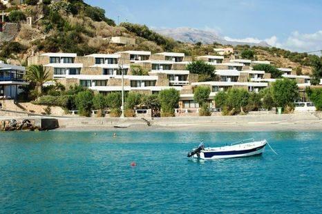 Ariadne Beach (Ex. Miramare Ariadni)