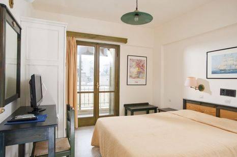Mare Hotel Apartments ( Ex. Olympus Apart Hotel)