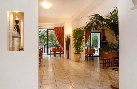 Arion Resort (Ex. Arion Renaissance)