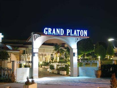 Grand Platon