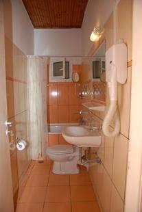 Eleni Family Apartments