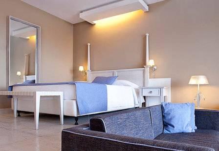 Porto Angeli Hotel (Ex. Club Salut Porto Angeli)