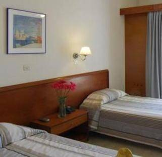 Lato Hotel