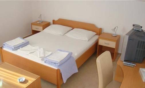 Apartments Tramontana (Ex. Jovo Mitrovic)