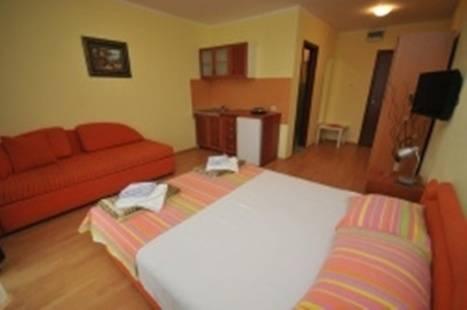 Apartment Jovana