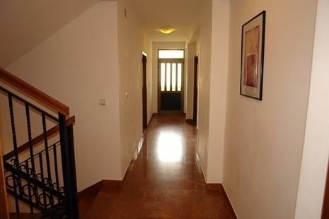 Apartment Maslovar