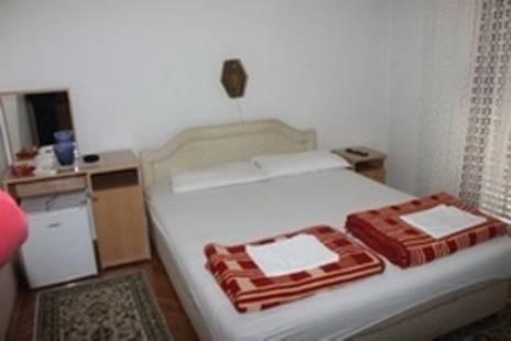 Apartment Radonjic
