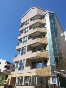 Apartment Lux M