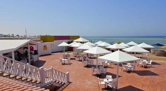 Smart Line Beach Color (Ex. Festival Smart Line)