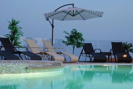 Spa Resort Becici