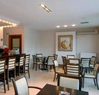 Kalipso Resort Hotel