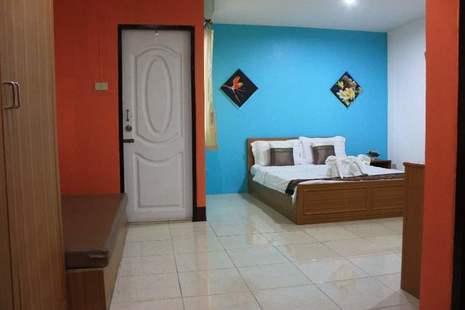 Inter Place Pattaya