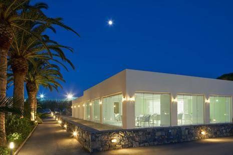 Creta Beach Civitel Hotel (Ex.Civitel Creta Beach)