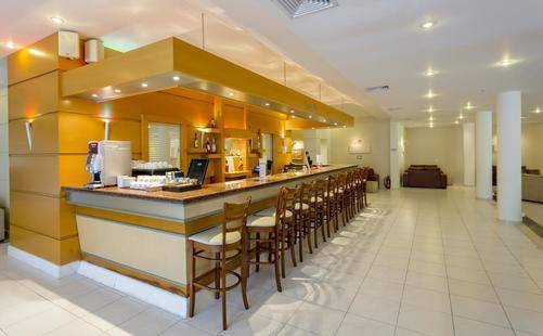Dessole Lippia Golf Resort
