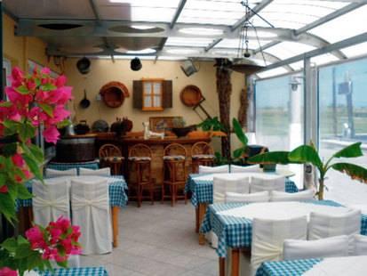 Europe Inn Hotel