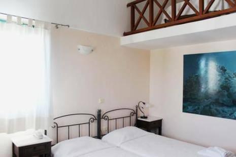 Costa Marina Villas