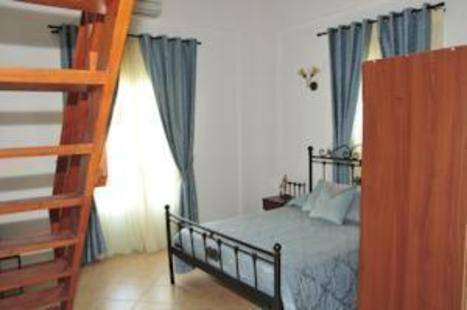 Kalya Suites