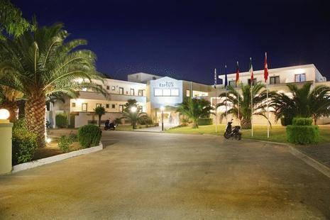 Esperia Hotel Kos