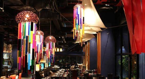 Siam@Siam Design Hotel