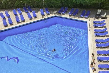 Fenix Hotel (Ex. Bw Fenix Hotel)