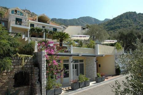 Villa Balic