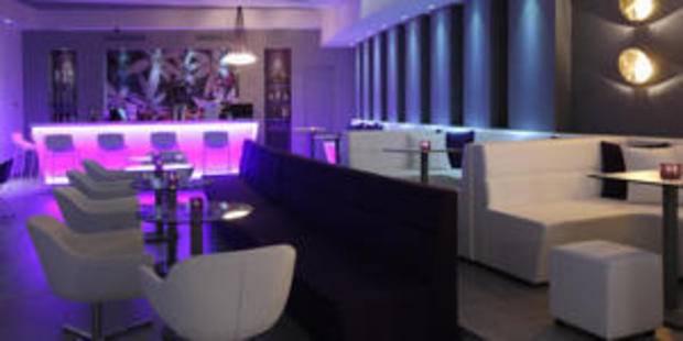 Cavo Olympo Luxury Resort & Spa