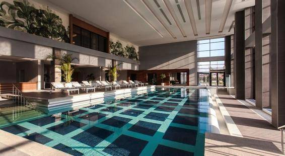 Radisson Collection Paradise Resort & Spa