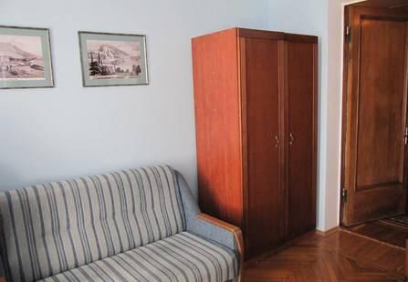 Санаторий Парус