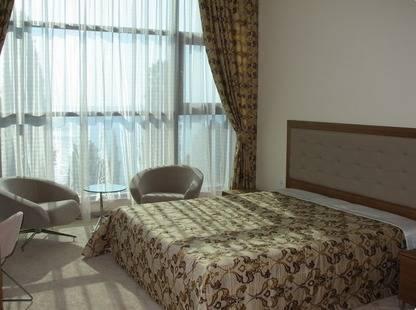 Отель Вилла Жасмин