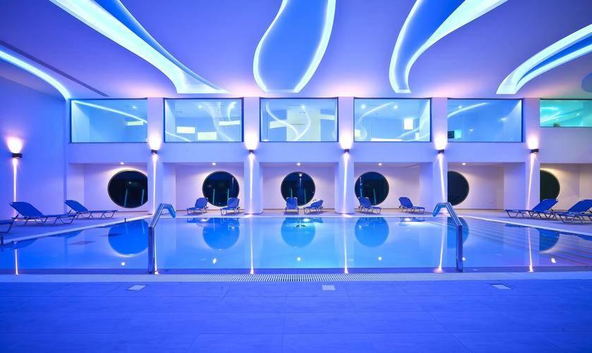 Kresten Royal Euphoria Resort (Ex. Kresten Royal Villas & Spa)