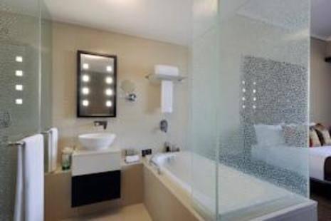 Southern Sun Hotel Abu Dhabi