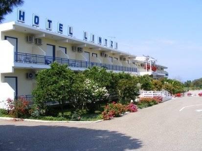 Lintzi Hotel