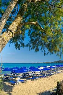 Colonides Beach