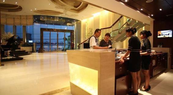 Brilliant Hotel