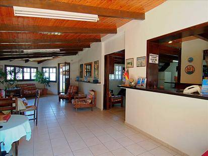 Celia Apartments Hotel