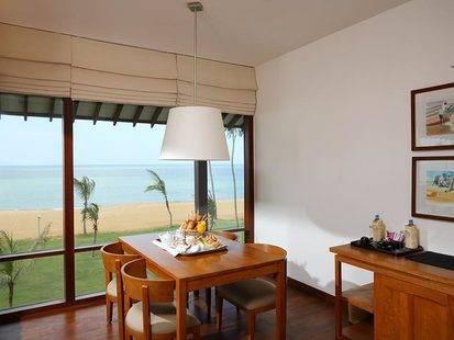 Anantaya Chilaw Resort & Spa