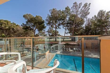 Costa Mediterraneo Hotel