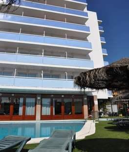 Blue Sea Montevista Hawai (Ex.Evenia Montevista Hawai Hotel)