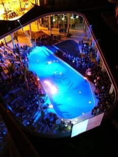Agora Spa Resort